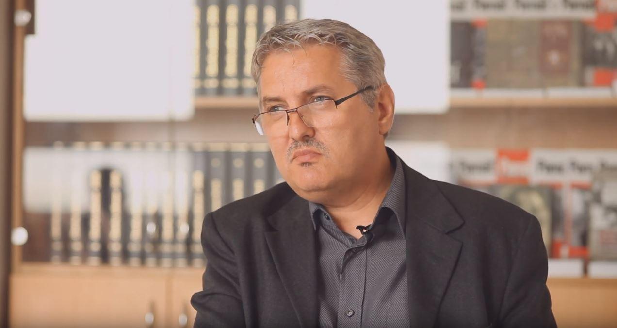 Ondrej Krajnák