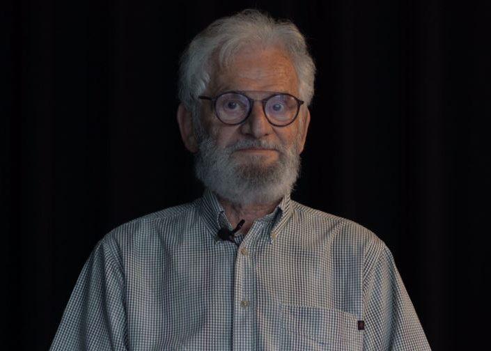Egon Gál